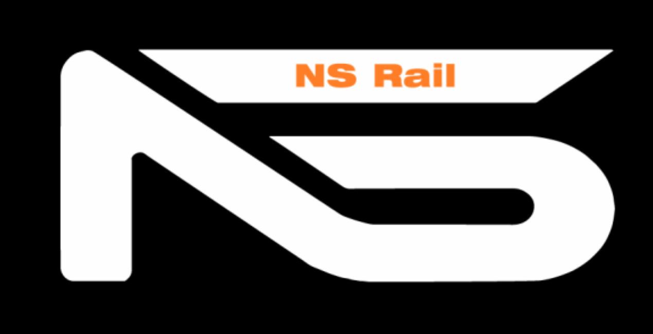 NS Rail